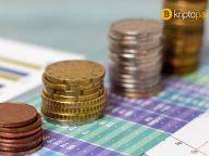 Dubai merkezli FD7 Ventures, Cardano ve Polkadot odaklı yeni bir fon başlatıyor