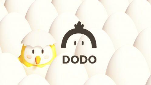 dodo dex