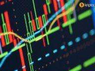 Binance Coin, MATIC, Litecoin Fiyat Analizi: 23 Haziran