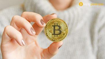 """Meşhur yatırım şirketinden çılgın Bitcoin hedefi: """"Yaz bitmeden ulaşırız!"""""""