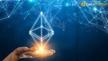 Ethereum'un iyileştirme önerisinin Temmuz'da başlaması planlanıyor