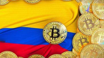 Latin Amerika ülkesinden bir ilk: Blockchain tahvil programı başlatıldı