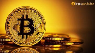 Bitcoin: Piyasa yakın vadede satış baskısıyla nasıl başa çıkabilir?