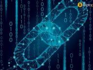 Blockchain Derneği, düzenleyicilerle makul düzenlemeler üzerine görüşmeler yapıyor