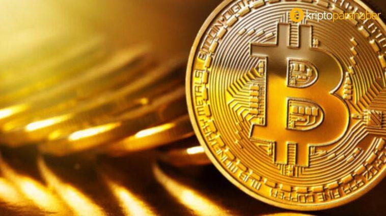 Sacramento Kings'in oyuncuları ücretlerini Bitcoin olarak alacak