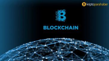 Küresel blockchain patent yarışına gerçekten kim liderlik ediyor?