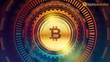 Piyasa düşüşü devam ederken Bitcoin ve Ethereum işlem ücretlerinde son durum