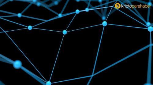 Bu eyalet blockchain ve akıllı sözleşmelere kapıyı araladı