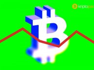 Bitcoin tabanlı DeFi protokolü Sovryn, token satışında 10 milyon dolar topladı