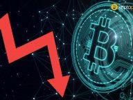 Analistler, Bitcoin'in 20.000 dolara inebileceğini söylüyor: Peki neden?