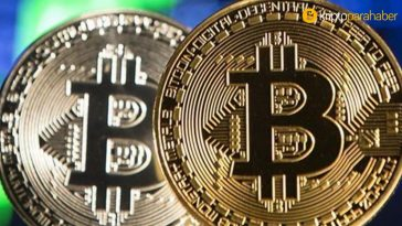 Sell-off dalgası Bitcoin'de devasa likiditasyona neden oldu