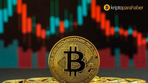 Bitcoin ilk ETF işlemlerinde günün rekorunu kırmaya çok yakın
