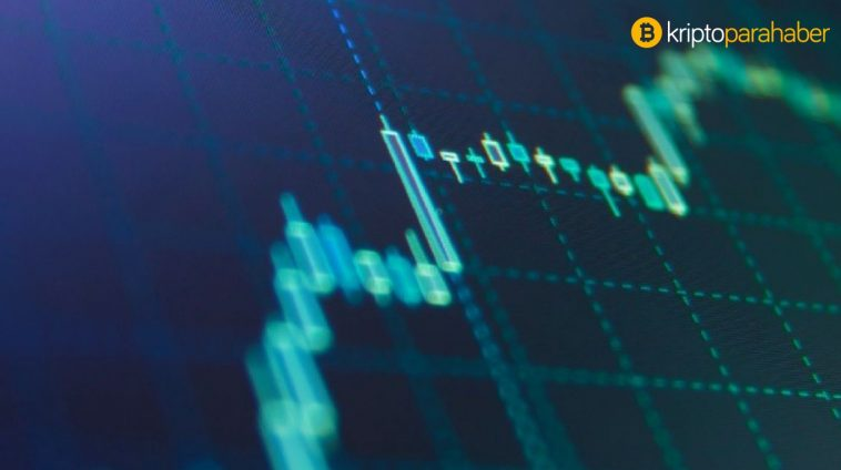 Ripple ve Dash fiyat analizi: XRP ve DASH nereye gidiyor?