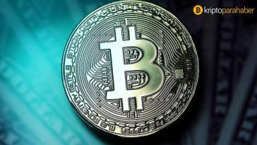 ABD Senatosu'ndan kripto paraları da ilgilendiren kritik SEC adımı!