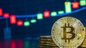 """Bloomberg analistlerinden peş peşe kritik Bitcoin tahminleri! """"Çılgın seviyelere gidiyoruz, destek ve dirençler ise bu noktalarda"""""""