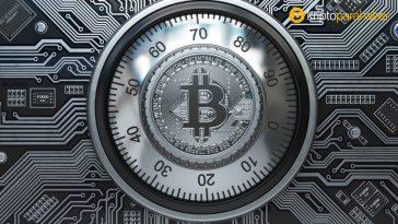 Bitcoin en popüler: Amerikalıların yüzde 14'ü kripto sahibi