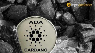 Tüm zamanlar rekoru kıran Cardano'da bugün hangi seviyeler takip edilmeli?