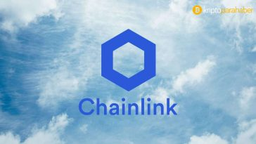 Chainlik fiyat analizi: LINK yükselişine devam edecek mi?