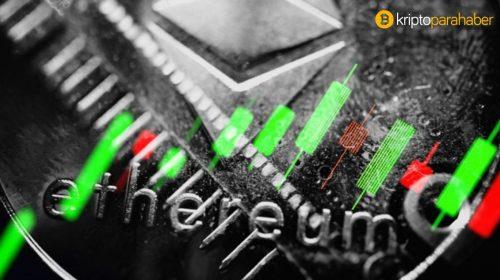 Nvidia: Ethereum'un Proof-of-Stake'e geçişi GPU'lara olan talebi azaltabilir