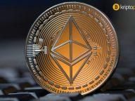 Ethereum ve Dogecoin fiyat analizi: Günün yıldızları yükselişe devam edecek mi?