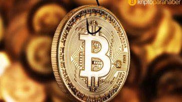 Bitcoin düştü, 66 milyon dolar tasfiye edildi!