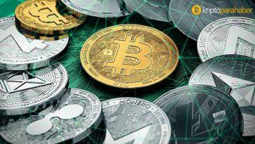 21 Mart Binance Coin, Monero ve Basic Attention Token fiyat analizi