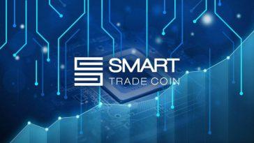 Amatörlere bile kâr kapısı açan Smart Trade Coin için büyük gün yarın! İşte detaylar...