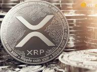 XRP davası: Ripple'ın karşısındaki tehdit ne?