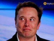 Sıcak Gelişme: Tesla'nın üçüncü çeyrek raporunda Bitcoin şoku!