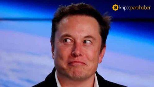 Tesla'nın Bitcoin kararının sebebi sadece çevresel mi? Bir analist gerçek sebebi açıkladı