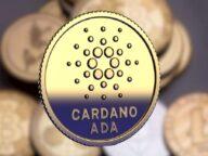 Cardano, yılın en iyi Blockchain projesi olmaya aday gösterildi!