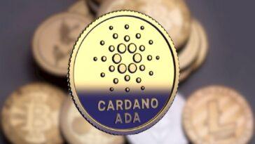 Kripto para uzmanı'nın Cardano hakkında düşünceleri neler?