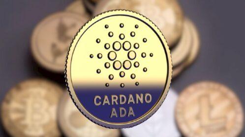Cardano yerçekimine meydan okuyor, tüm zamanların rekoru sonrası çok beklenen 3 dolar gelir mi?