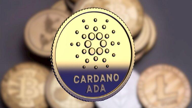 Cardano fiyat tahmini: ADA için izlenecek seviyeler