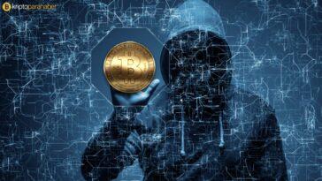 Tarihin en büyük kripto soygununda çalınan fonlar tamamen iade edildi! Hacker'a iş teklif edildi