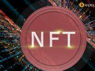Kolej basketbolunun yıldız isminden çarpıcı NFT hamlesi!