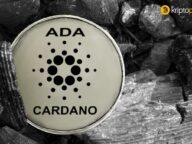 Yüzde 13 yükselen Cardano (ADA) rekor kırdı! Yükseliş sürecek mi?