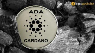 ADA, Yeni ATH'yi 1,5 Doların Üzerinde Belirledi