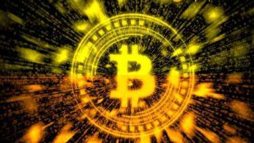 Kemerleri bağlayın: Bu iki kritik metrik Bitcoin fiyatının yeni durağını anlatıyor!