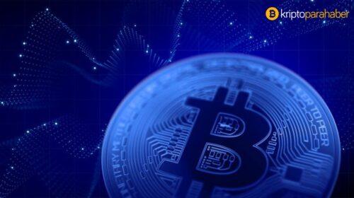 Dünyaca ünlü şirket milyonlarca dolarlık Bitcoin alımı duyurdu!