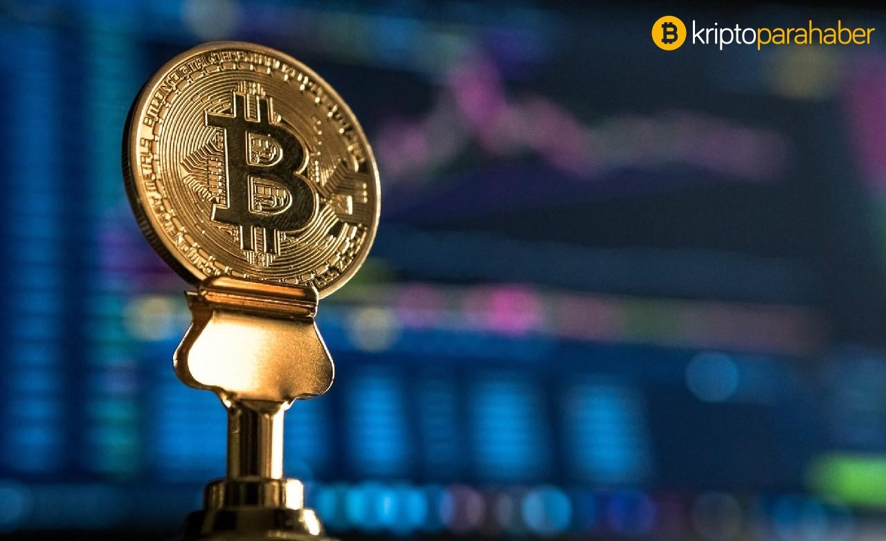 Tüm zamanlar rekorları gelmeye devam ediyor: Bitcoin ve Ethereum'dan sonra şimdi de Cardano