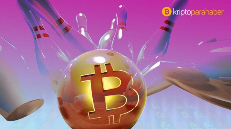 Mike Novogratz'ın Galaxy Dijital'i Bitcoin ETF için başvuru yaptı