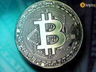 Fidelity direktörü, Bitcoin'in altına göre daha fazla kazanç vermesini bekliyor