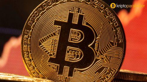 """Singapur'un en büyük bankasından Bitcoin mesajı: """"Dolardan daha etkili"""""""