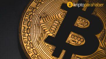 Bitcoin yükselişe devam sinyali verdi – işte izlenecek seviyeler