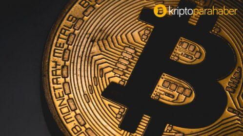 Bitcoin işlem ücretleri rekor kırdı, 60 dolara dayandı! Peki neden?