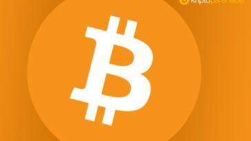 OTC platformlarına Bitcoin akışı Ağustos 2020'den bu yana en düşük seviyede