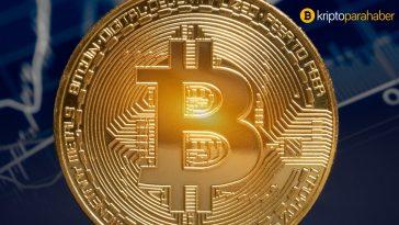 Tesla'nın en büyük rakibinden Bitcoin açıklaması geldi: Yatırım yapacaklar mı?