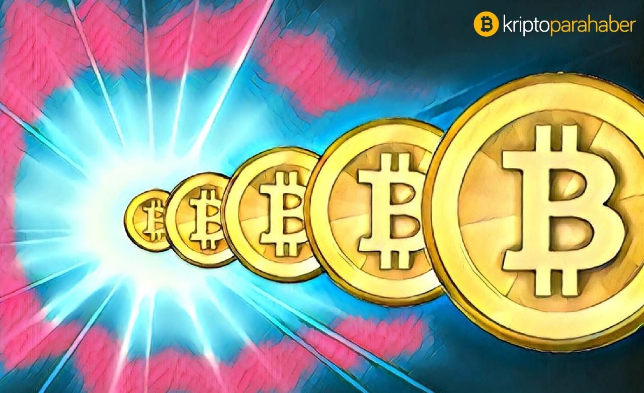 Hester Peirce: Bitcoin'i yasaklamak neredeyse imkansız