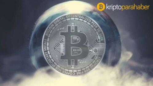 """Milyarder veteran Bitcoin'e verip veriştirdi! """"Nefret ediyorum"""""""